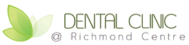 http://www.richmonddental.ca